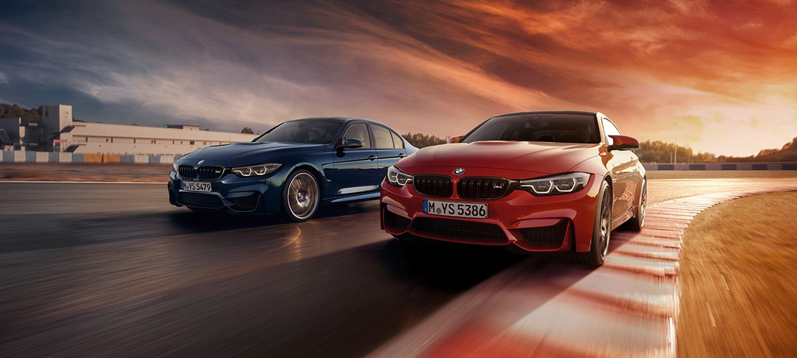 Specialist Cars BMW Migrate To Latest WiFi Technology