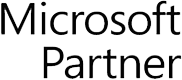 Omicron-Solutions-Microsoft-Partner