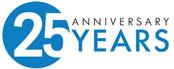 25-Years-Aniversary