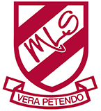 Manor Lodge School Logo