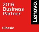 Omicron-Solutions-Lenovo-Partner