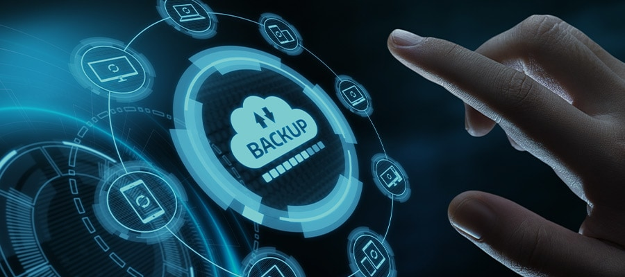 alpha backup solutions malaysia